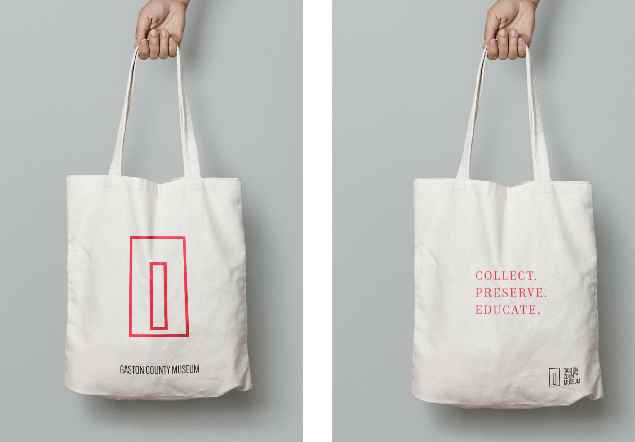 Gaston-County-Museum_Tote-Bags