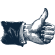 Sumner-Group-Icon_THUMBS-UP-R